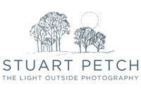 Stuart Petch Photography