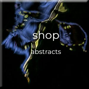shop • abstracts