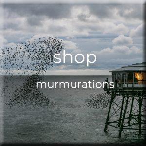 shop • murmurations